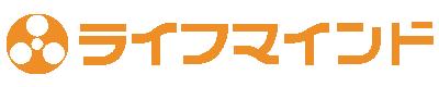 佐賀市のカイロプラクティック ライフマインド 自律神経整体   気導術O脚 マッサージ  エステ  癒し
